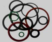 O-Rings For Sale
